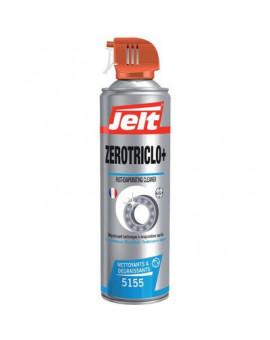 Zerotriclo+ - Jelt