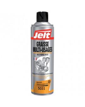 Graisse multi-usage - Jelt