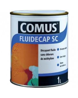 Décapant universel fluidecap SC - Comus