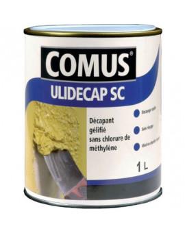 Décapant universel Ulidecap SC - Comus