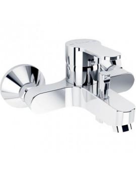 Mitigeur bain-douche Olyos - Porcher
