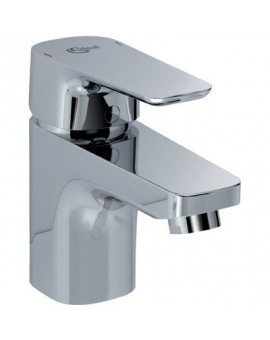 Mitigeur lavabo Kheops - Ideal Standard