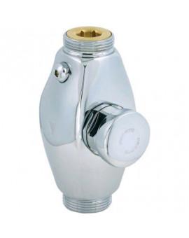 Robinet Presto Eclair XL à robinet d'arrêt intégré - Presto