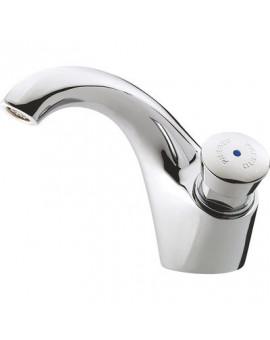 Robinet Presto lavabo P 600 - 600S - Presto