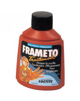 Antirouille frameto - Loctite