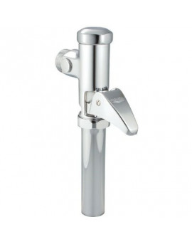 Robinet de chasse 3/4 - Grohe