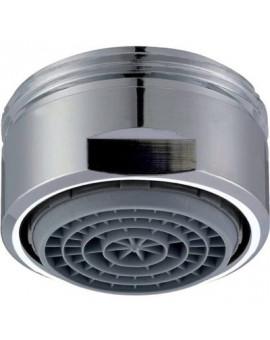 Aérateur cascade SLC M 24 x 100 - Neoperl