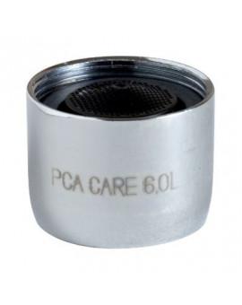 Économiseur PCA Care F 22 x 100 - Neoperl - 10