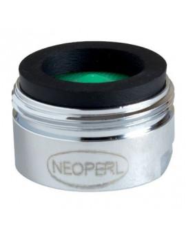 Économiseur Cascade standard M 24 x 100 - Neoperl
