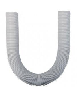 Flexible pour sèche-cheveux Fidji - JVD