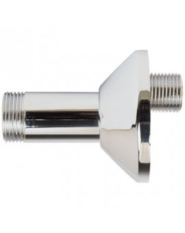 Excentration M-M de 12,5 mm - Watts Industries