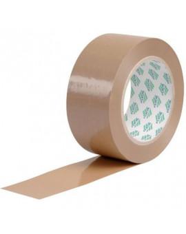 Adhésif PVC largeur 50 mm - Antalis