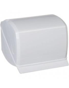 Porte-papier blanc - Gilac