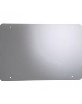 Miroir rectangulaire acrylique - Rossignol