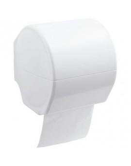 Distributeur papier durofort - Pellet