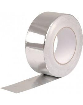 Adhésif aluminium - Antalis