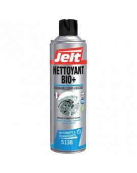 Nettoyant Bio+ - Jelt