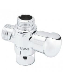 Inverseur - Bossini