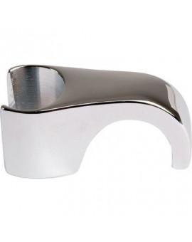 Support sur écrou de robinet - Grohe