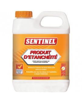 Produit d'étanchéité - Sentinel