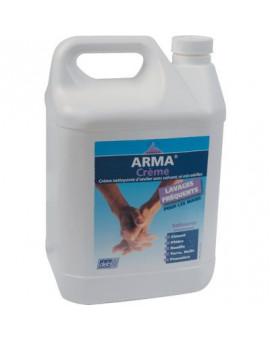 Savon Arma crème - Arma
