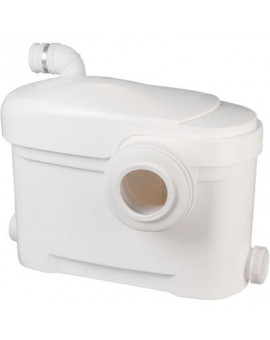 Broyeur WC Watermatic W15SP - BricoBati