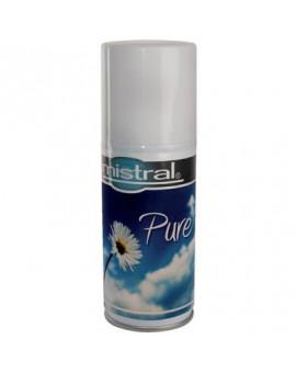 Recharge 100 ml pour Diffuseur de parfum automatique - MP Hygiène