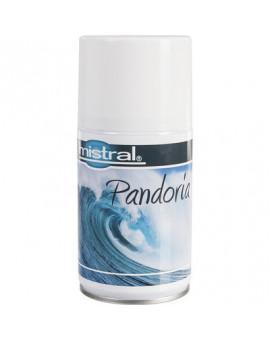 Recharge 250 ml pour diffuseur de parfum automatique - MP Hygiène