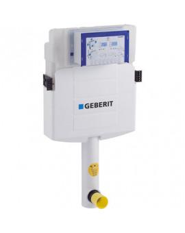 Réservoir à encastrer Sigma 12 cm, Geberit - Geberit