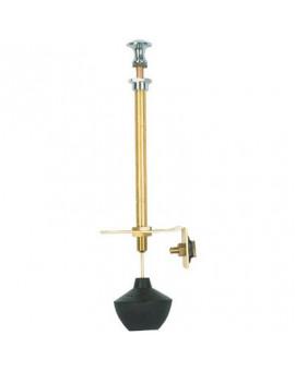 Mécanisme WC type idéal standard - Comap