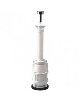 Mécanisme WC Grohe-dal servo-set - Grohe