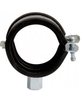 Collier isophonique à charnière - Scell-it