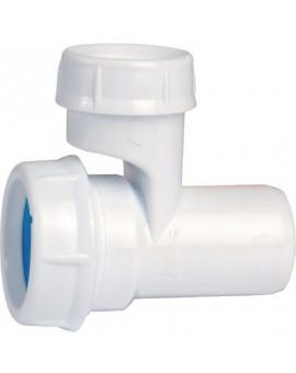 Anti-vide pour siphon - Nicoll