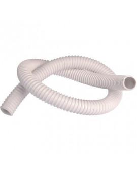Flexible d'évacuation (étanchéité par joint) - Regiplast