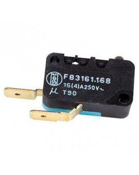 Microrupteur Saniplus - SFA
