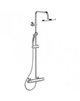 Colonne de douche Idealrain ECO - Ideal Standard