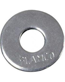 Rondelle S - Flamco