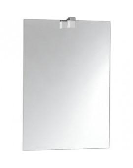 Ecoline miroir seul - Créazur