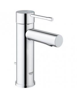 Mitigeur lavabo essence - Grohe