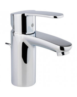 Mitigeur lavabo Eurostyle Cosmopolitan CH3 - Grohe