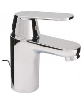 Mitigeur lavabo Eurosmart Cosmopolitan CH3 - Grohe