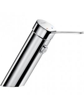 Mitigeur lavabo BIOSAFE - Delabie