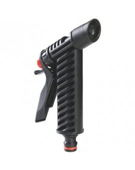 Pistolet d'arrosage - Claber