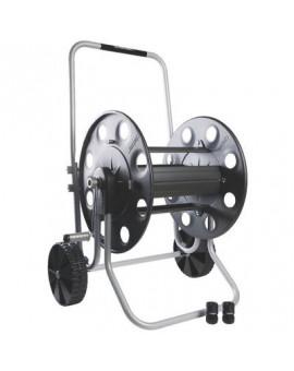 Chariot métallique pro - Claber