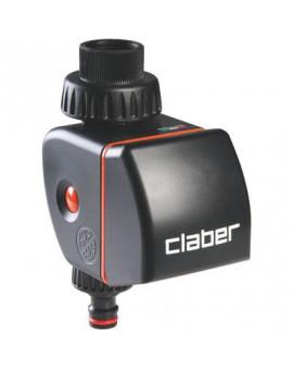 Programmateur Logica - Claber
