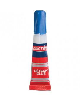 Detach' Glue - Loctite