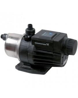 Surpresseur domestique compact MQ 3 - Grundfos