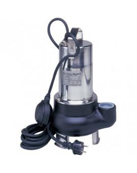 Pompe de relevage Mini-SVO - Salmson