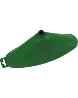 Cache embout de lance pour herbicide Cap vert - Cap Vert