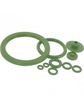 Joints Viton® pour pulvérisateur Cap vert - Cap Vert